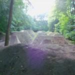 cooler Bikepark